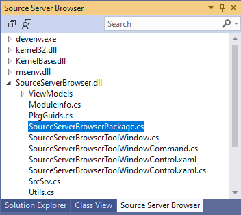 srcsrvbrowser-screenshot.PNG